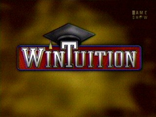 Wintuition Logo